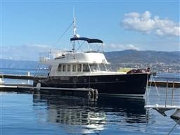 Swift trawler 42 (2)