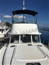 Swift trawler 42 (23)