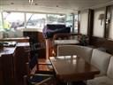 Swift trawler 42 (29)