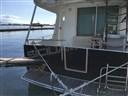 Swift trawler 42 (42)