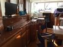 Swift trawler 42 (3)