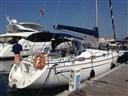 Bavaria 37 Cruiser (1)