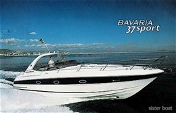 bavaria37sport-catalogo