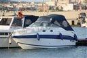 Ranieri Cantiere Sea Lady 27