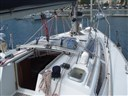 Jeanneau Voyage 12,50 (1)