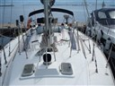 Jeanneau Voyage 12,50 (7)