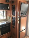Mainship 400 (14)