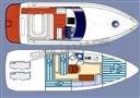 Airon 325 (1)