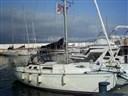 Dufour Yachts Dufour 32 Classic