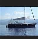 Delphia Yacht Delphia 37