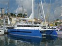 Set Marine 625 Sail