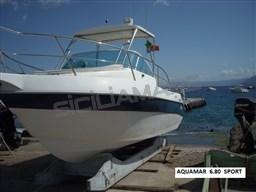 Aquamar 680 WA (1)