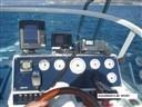 Aquamar 680 WA (11)