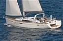 Oceanis 58 (1)