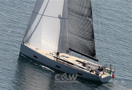 Solaris 50 sisterShip (6)