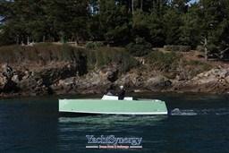 Smartboat23-Inboard3