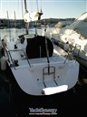 Jboats J 105